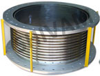 Expansion Joints, Bellow